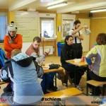 schiem tabara schi bloggeri paltinis 2014-15