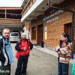schiem tabara schi bloggeri paltinis 2014-3