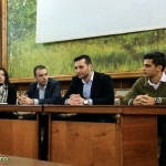 Covasna 2014 LSSD national (4)