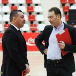 Cupa Mondiala Fifa 2014 la Bucuresti (1)