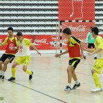 Cupa Mondiala Fifa 2014 la Bucuresti (10)