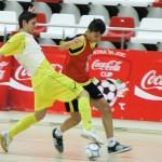 Cupa Mondiala Fifa 2014 la Bucuresti (11)