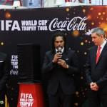 Cupa Mondiala Fifa 2014 la Bucuresti (4)