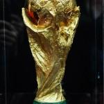 Cupa Mondiala Fifa 2014 la Bucuresti (7)