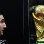 Cupa Mondiala Fifa 2014 la Bucuresti (8)