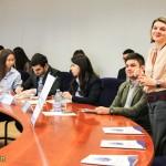 finala dezbate romania 2014 (1)