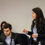 finala dezbate romania 2014 (11)