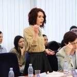 finala dezbate romania 2014 (12)