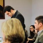 finala dezbate romania 2014 (13)
