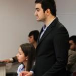 finala dezbate romania 2014 (14)