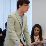 finala dezbate romania 2014 (15)