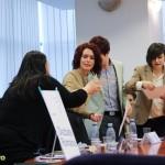 finala dezbate romania 2014 (22)