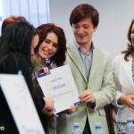 finala dezbate romania 2014 (23)