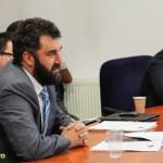 finala dezbate romania 2014 (4)