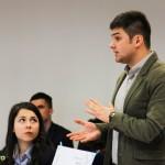 finala dezbate romania 2014 (8)