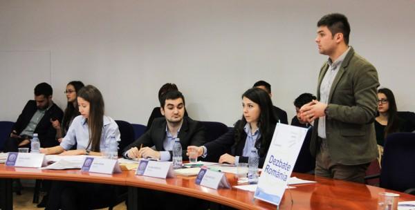 finala dezbate romania 2014 (9)