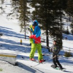florin mirescu tata extrem snow on fire 2014 (1)