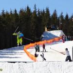 florin mirescu tata extrem snow on fire 2014 (5)