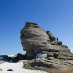 platoul bucegi sfinxul babele 2014 (20)