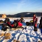 snowmobil madaras (1)