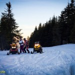 snowmobil madaras (3)