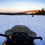 snowmobil madaras (4)