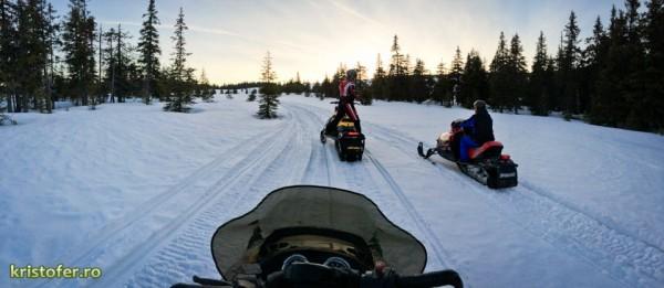 snowmobil madaras (7)