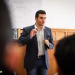 curs public speaking titulescu (1)