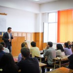 curs public speaking titulescu (2)