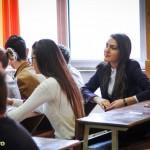 curs public speaking titulescu (3)