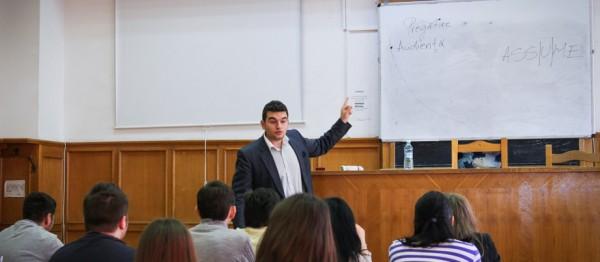 curs public speaking titulescu (4)