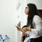 inaugurare clubul debaterilor (16)