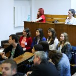 inaugurare clubul debaterilor (7)