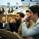 inaugurare clubul debaterilor (9)