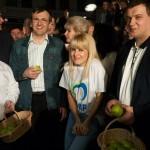 miscarea populara lansare europarlamentare centrul vechi (1)