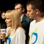 miscarea populara lansare europarlamentare centrul vechi (2)