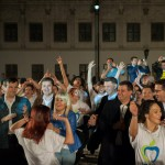 miscarea populara lansare europarlamentare centrul vechi (5)