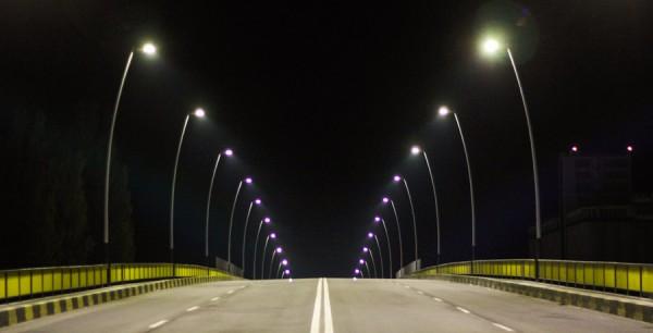 podul margineni bacau-1