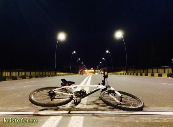 podul margineni bacau-2
