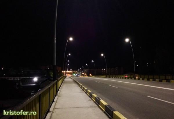 podul margineni bacau-3