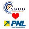 ssub love pnl
