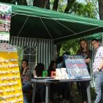 Targul Voluntarilor Bacau 2014 (11)