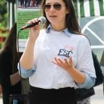 Targul Voluntarilor Bacau 2014 (12)