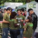 Targul Voluntarilor Bacau 2014 (15)