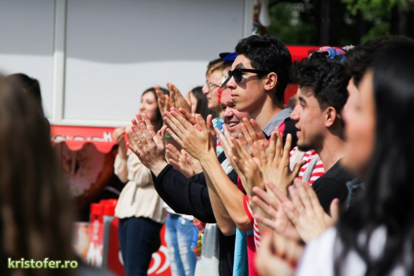 Targul Voluntarilor Bacau 2014 (21)