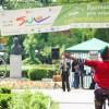 Targul Voluntarilor Bacau 2014 (5)