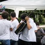 Targul Voluntarilor Bacau 2014 (6)