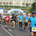 dragos benea semimaraton bucuresti-1