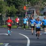 dragos benea semimaraton bucuresti-3