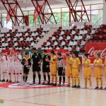 finala cupa coca cola 2014 (1)